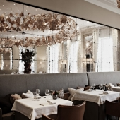 coworth-park-restaurant-3