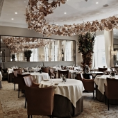 coworth-park-restaurant-4