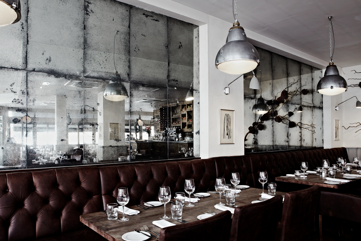 mansons-resturant-fossil