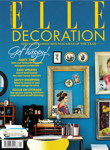elle-decoration-january2012_large