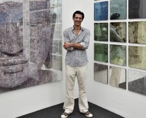 Dominic Schuster