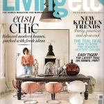 cover-living-etc-jun2015