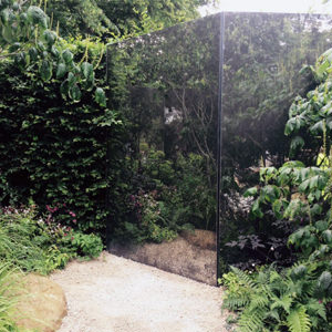 Hampton Court Flower Show 2015