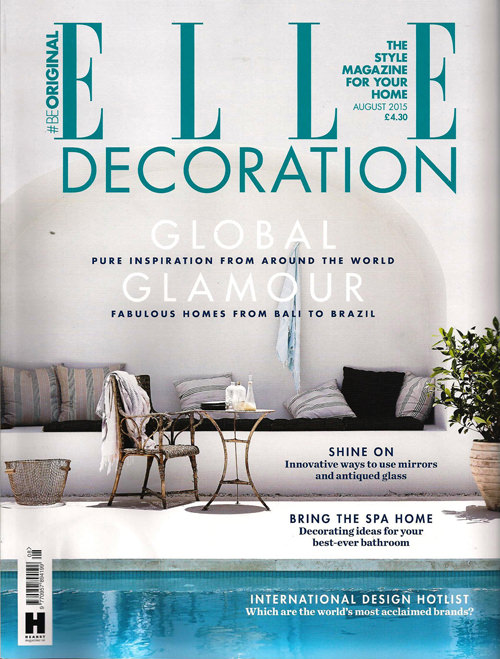 Elle-Decoration-cover-August-15